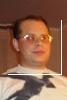 Аватар пользователя vlabodo