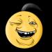 Аватар пользователя doom4a