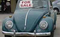 Автокредит на подержанный автомобиль: особенности получения