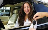 Автомобиль в кредит: пошаговое руководство