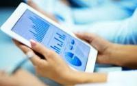 Что такое анализ рынка и для чего его необходимо делать?