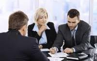 Хотите взять бизнес-кредит?