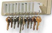 Ипотечный кредит - условия для получения
