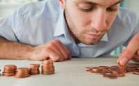 Как получать выходное пособие при увольнении