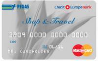 Карты Кредит Европа банка