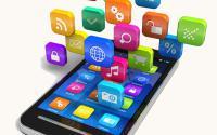 """""""Ларец Пандоры"""": современный мобильный телефон и его возможности"""