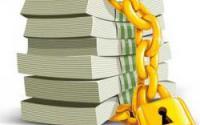 Почему нужно обязательно страховать свои вклады?