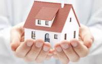 Получение коммерческой ипотеки
