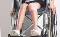 Пособия детям-инвалидам 2014 года - как не упустить своё