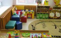Пособия для детского сада - маленькая выгода