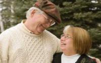 Пособия для пенсионеров