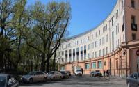 Посольство Финляндии и финские консульства в России