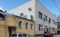 Посольство и консульство Люксембурга