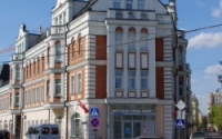 Посольство, консульство и визовые центры Мальты