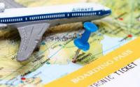 Процедура приобретения авиабилета за границу