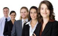 Программа «Молодой специалист» - мотивация молодости
