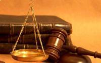 Стоит ли бояться суда с банком?