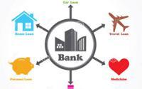 Основные виды кредитов