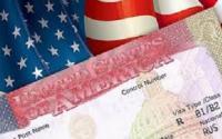 Виза в США. Цель поездки