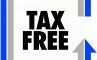 Возврат Tax Free - пошаговая инструкция