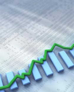 Процентная ставка по ипотечным кредитам снизится!