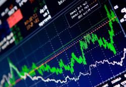 Автоматическая торговля, или как облегчить работу на фондовых биржах!