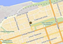 Банк Траст в Перми