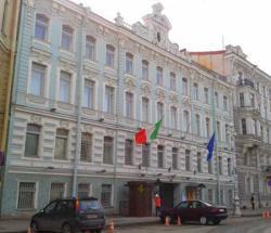 Итальянское консульство в Санкт-Петербурге объявило о нововведениях