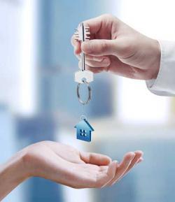 Банк Открытие снижает ставки по ипотеке