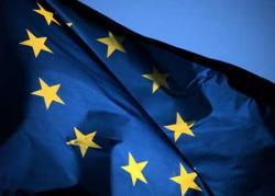Россия готова отменить визовый режим для граждан ЕС только на взаимной основе