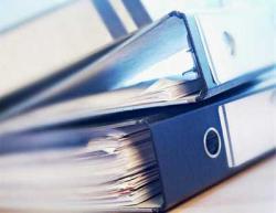 Банки смогут получать данные о доходах клиентов от налоговой службы