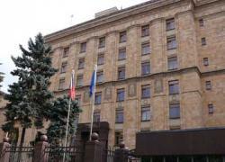 Сборы за чешскую визу  увеличатся