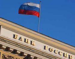 Часть украинских банков продолжит работу в Крыму