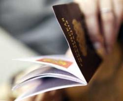 Банки обязали проверять паспортные данные клиентов