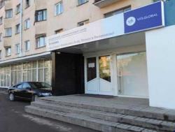В Пскове открылся новый сервисно-визовый центр Эстонии