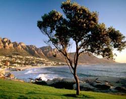ЮАР ужесточает визовый режим