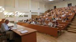 Сбербанк предлагает будущим студентам оформить Образовательный кредит