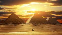 Египет увеличит визовый сбор