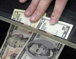 Ряд российских банков приостановил работу с платежной системой Contact