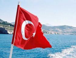 Турция отменила новые требования к заграничным паспортам российских граждан