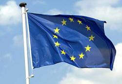 Получить шенгенскую визу станет проще