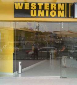 ТРОЙКА-Д БАНК стал участником системы Western Union