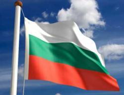 Болгарскую визу можно будет оформить за два дня