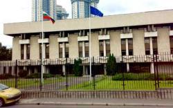 Болгария откроет в России четыре новых консульства