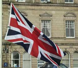 Российские туристы теряют деньги из-за проблем с визами Великобритании