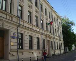 Сборы за оформление визы в Иорданию увеличились в два раза