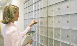 Информация о клиентах будет храниться банками 5 лет