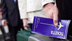 Авиакомпании предпринимают меры против демпинга