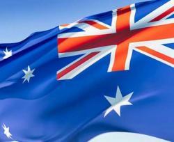 Австралийскую визу теперь можно оплатить только картой