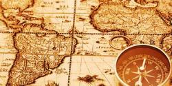 В мире растет число безвизовых стран
